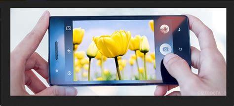 Tablet 4g Lte Terbaru ponsel pintar 4g lte terbaru yaitu oppo 3000 smartphone gadget tablet android ios
