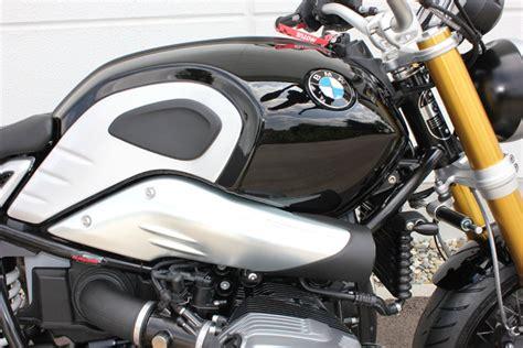 Motorrad Bayer Senden Ffnungszeiten by Bmw R Nine T Umbau Motorrad Bayer Gmbh