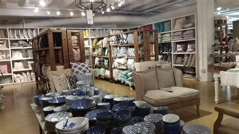 8 houston home goods stores that make home redesign a