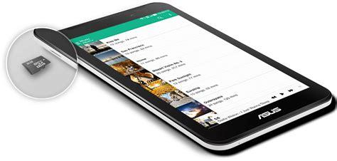 Asus Fonepad 7 asus fonepad 7 fe170cg phone asus global