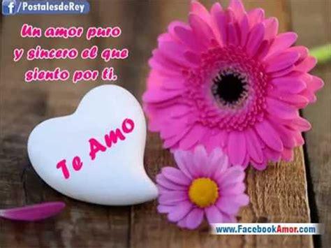 imagenes de amor bonitas y romanticas para facebook bonitas frases para amor imagenes romanticas youtube