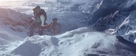 film everest di indonesia everest film 2015 wikipedia