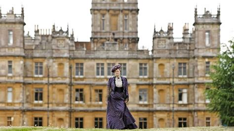 Pbs Downton Abbey Sweepstakes - downton abbey trivia quiz behind closed doors at downton abbey 6 episode 6
