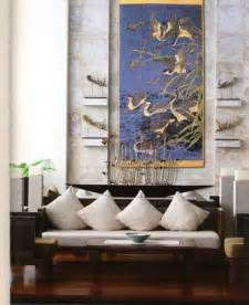 Feng Shui Home Decor Feng Shui Home Step 6 Living Room Design And Decorating