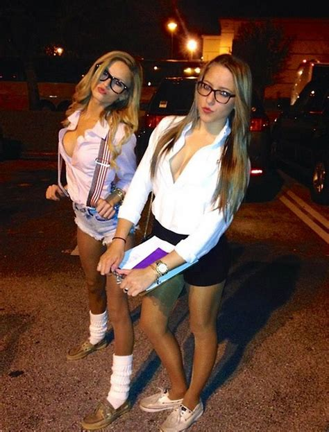 who is the girl in the central florida chrysler commercial total frat move tfm s top 10 universities with the