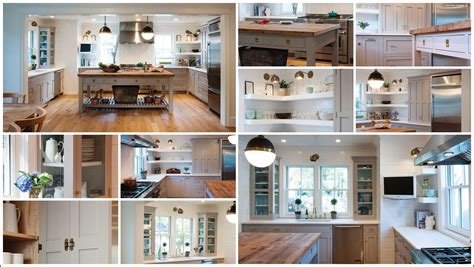home design update client home design update farm fresh kitchen of the week modern update for a historic