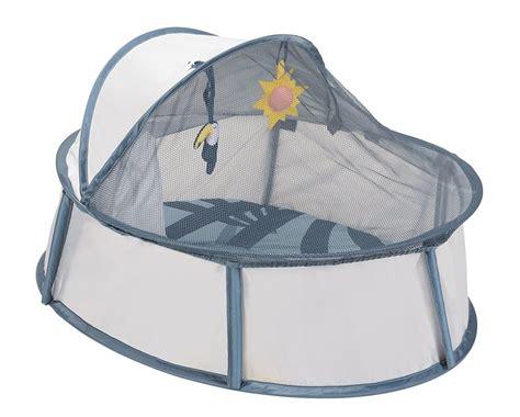 tende da spiaggia per bambini le tende parasole per la spiaggia periodofertile it