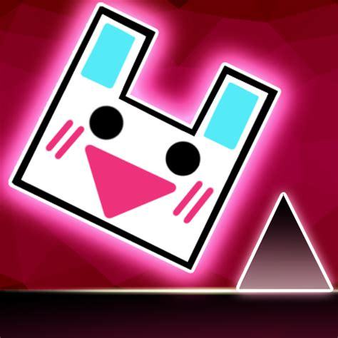 jump for android 2 3 free geometry jump play softwares