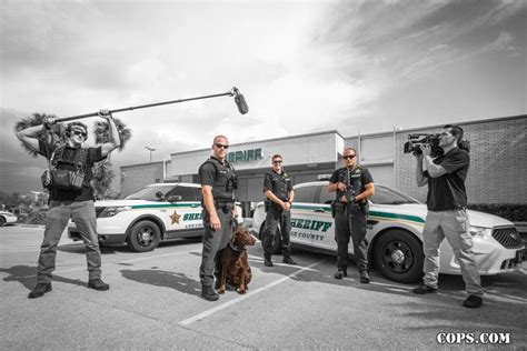 Sarasota County Sheriff Warrant Search Dwi Hit Parade 3 015 764 Visitors In Five Years Florida Sarasota Sheriff