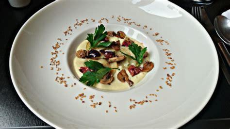 cuisine bistronomique restaurant le bistronomique 224 rouen hotelrestovisio