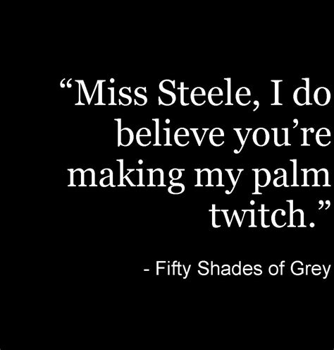 Fifty Shades Of Grey Movie Quotes | fifty shades of grey movie quotes quotesgram