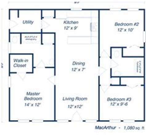 shop house floor plans 1000 images about shop house plans on pinterest pole