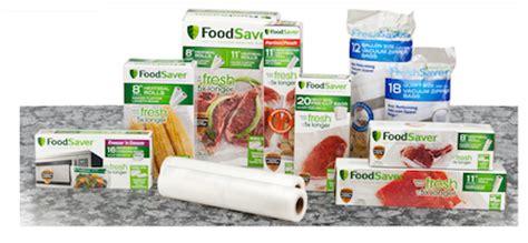 printable foodsaver bag coupons target free foodsaver system and cheap bags