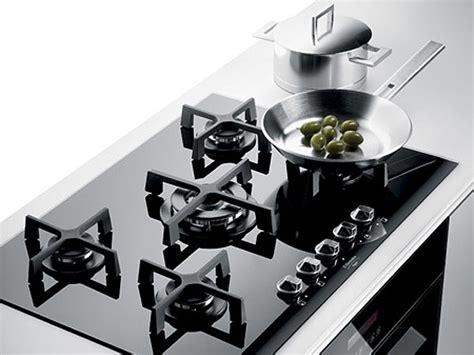 pulire piano cottura induzione pulire piano cottura pesaro