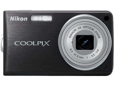 forum nikon coolpix s550 priceprice