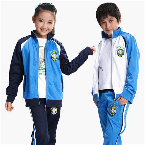 imagenes de uniformes originales ropa infantil para los ni 241 os y ni 241 as escuela pupila
