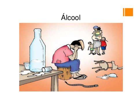alcool etilico alimentare prezzo 5 fatos estranhos que voc 234 n 227 o sabia sobre o 193 lcool