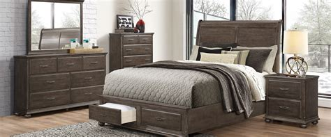 bedroom furniture el paso bedroom sets el paso tx best home design 2018