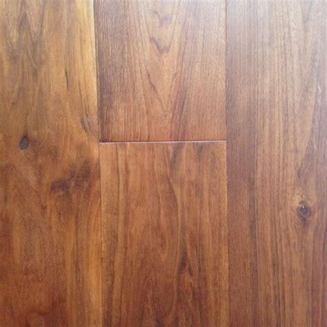 carlton landmark sherwood laminate flooring carlton hardwood landmark 7 1 2 quot riverbed engineered