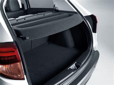 Cover Spion Honda Hr V fitted retractable cargo blind honda hr v forum