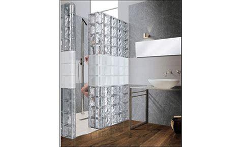 doccia vetrocemento vetrocemento doccia ispirazione design casa