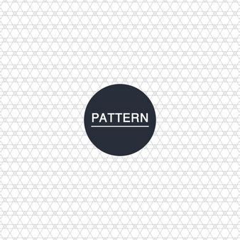 abstract pattern minimal vector barbed wire vector free download