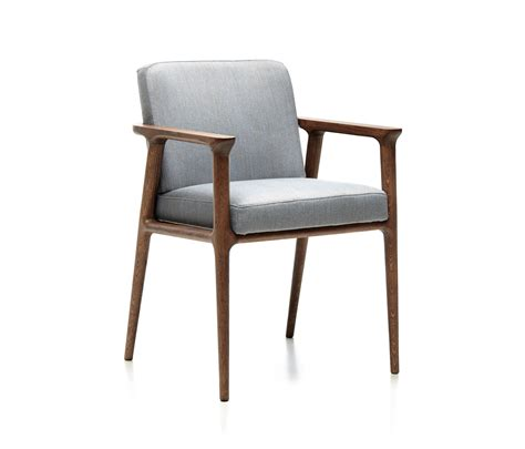 Diner Chair by Zio Dining Chair Restaurant Chairs From Moooi Architonic