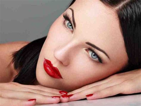 eyebrows tattoo egypt 35 beautiful eyebrow tattoo designs for women individual