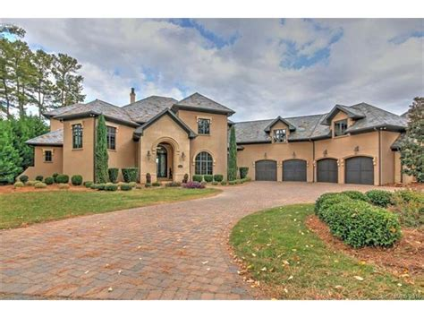 lake houses for sale lake norman waterfront foreclosure homes for sale lake norman nc real estate