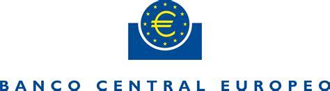 bank es file logo european central bank es svg wikimedia commons