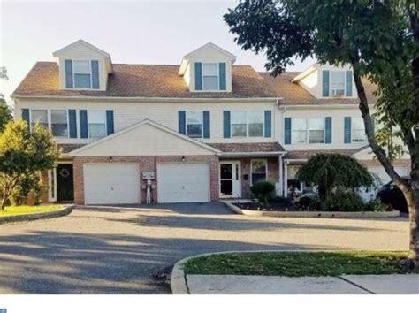 houses for sale boyertown pa boyertown real estate boyertown pa homes for sale zillow