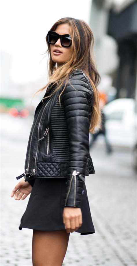 edgy older women fashion 75 edgy outfits to stand out from the crowd