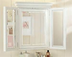 bathroom mirror cabinet ideas interior mirrored bathroom wall cabinet oven and