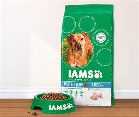 iams puppy chow iams pet food for cat dogs