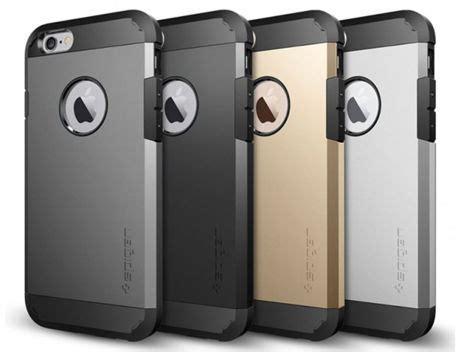 Spigen Iphone Se5s5 Tough Armor Gold etui spigen tough armor iphone 6s chagne gold 4kom pl