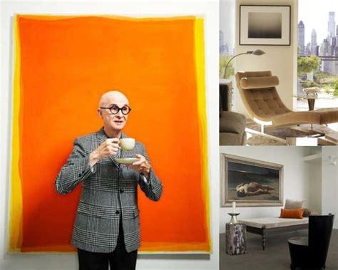 Orlando Diaz Azcuy by San Francisco Design Icon Orlando Diaz Azcuy Niche
