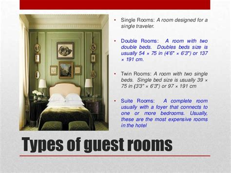 keeping room definition definition of guest room 28 images guest room definition meaning types of hotel rooms