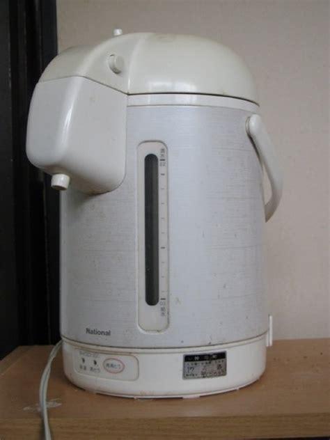 japanese heater kitchen water heaters kitchen design photos