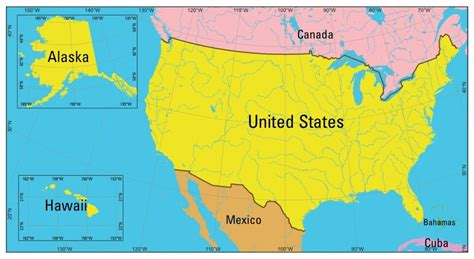 east side of the us map time zones in the united states usa time genie s