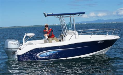 boats for sale victoria bc new robalo r180 centre console power boats boats online