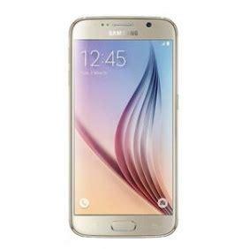 Apple Iphone 5s 32gb Greyrose Garansi Platinum 1 Tahun apple iphone 6s plus 128gb silver factory unlocked for sale