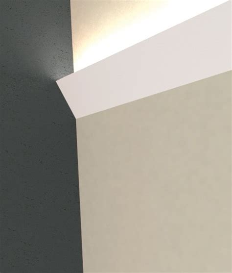 cornice lighting led plaster cornice uplight cale