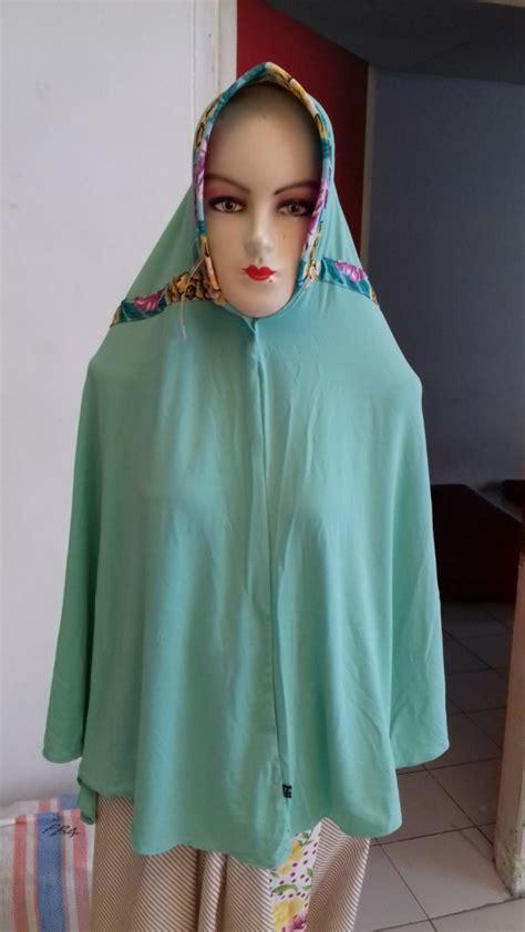 Jilbab Zoya Murah grosir kerudung murah surabaya