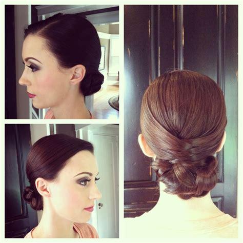 ryan trygstad hair extensions kate wedding hair emmerdale el peinado de novia de kate