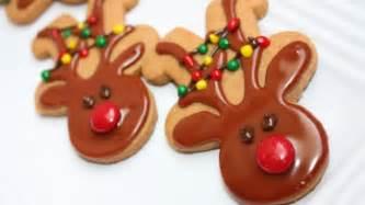 Christma Tree Shop - christmas recipes allrecipes com