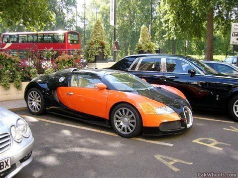 vintage bugatti veyron bugatti veyron in vintage and cars