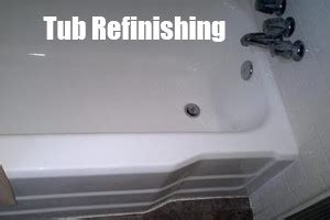 bathtub refinishing houston tx bathtub refinishing houston tx bathtub refinishing katy