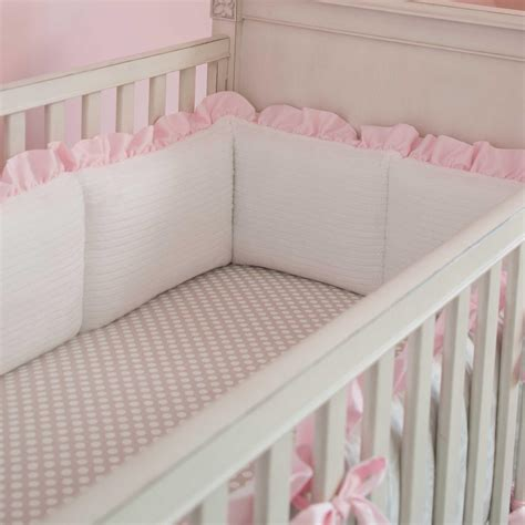 baby bed bumpers crib bumper for older baby creative ideas of baby cribs