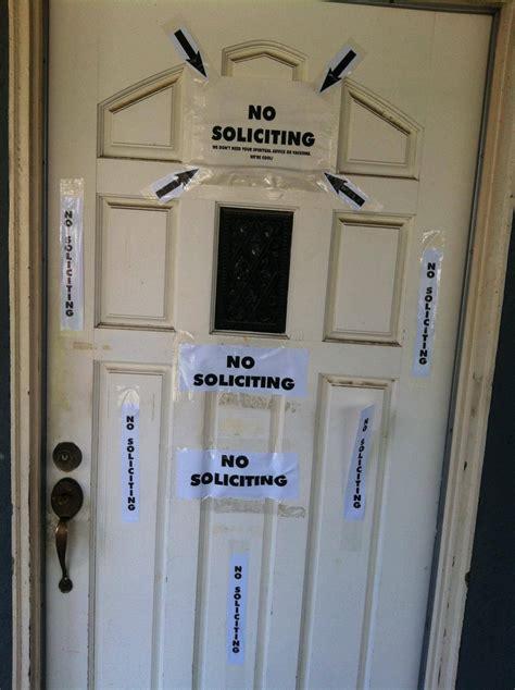 Front Door Signage Use Other Door Signs From Mydoorsign Front Door Signs