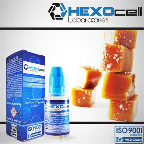 Premium 30ml Nicotinenikotin 9mg Vapor Liquid Refi 30ml 9mg eliquid with nicotine medium natura eliquid by hexocell